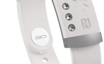 stylish medical alert bracelet 2020